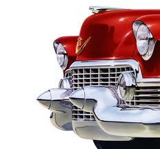seguros para autos economicos orlando