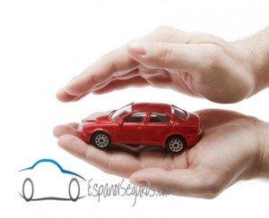 Seguros de Automóviles Orlando Fl. Cotización en Linea.