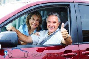 6 Razones que Afectan Cuotas de Seguro Autos Orlando Tampa Fl