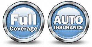 Aplicar a Seguro de Auto en Port Orange Florida