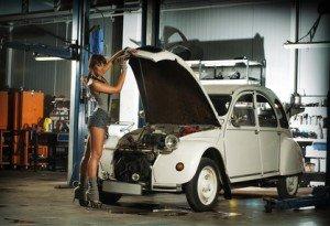 conseguir barato seguro de auto port malabar florida