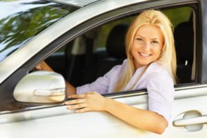 Cotice Seguro Auto Online Lake Mary Florida