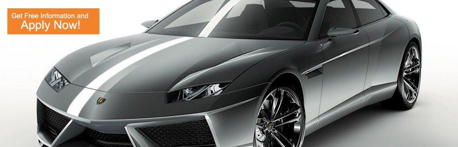 Comparar El más Conveniente Seguro de Automóvil